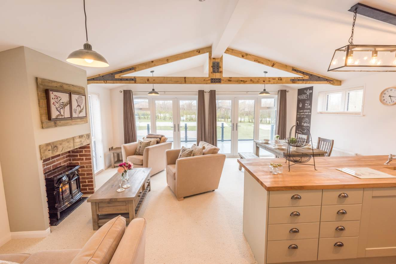 Pathfinder Home Interiors
